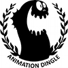 Animation+Dingle