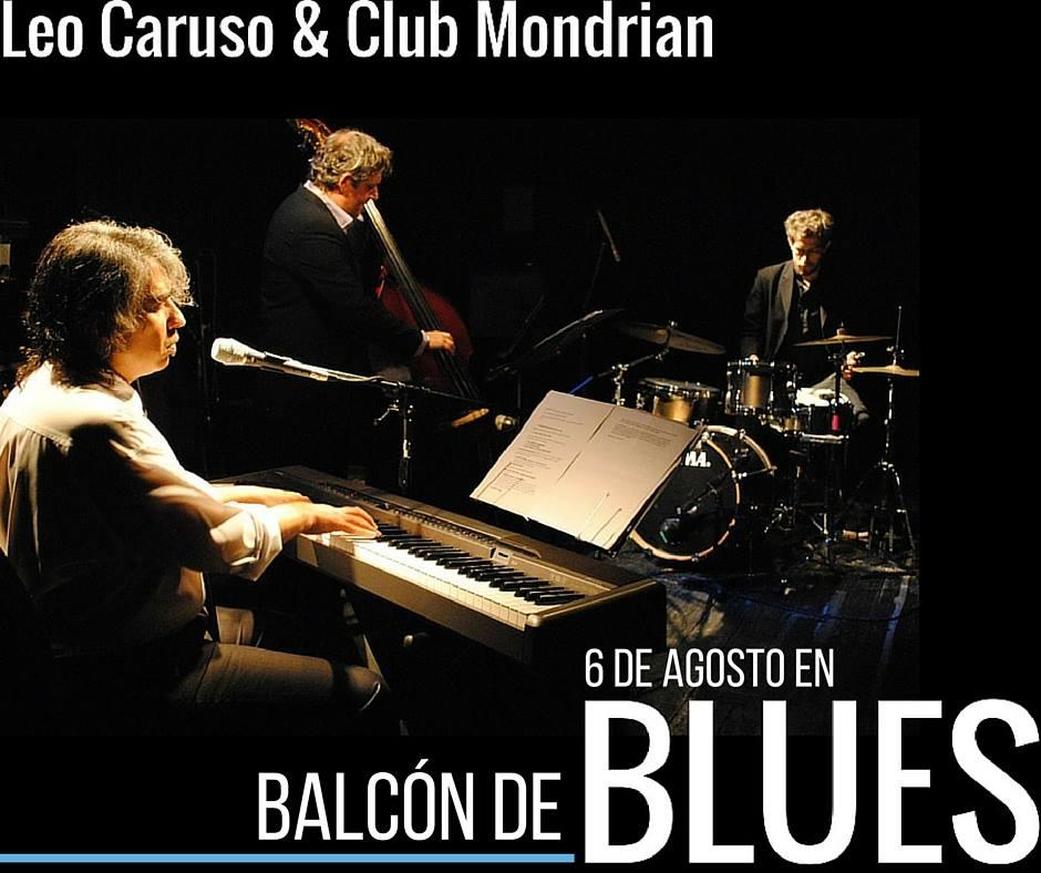 balcon-de-blues-agosto