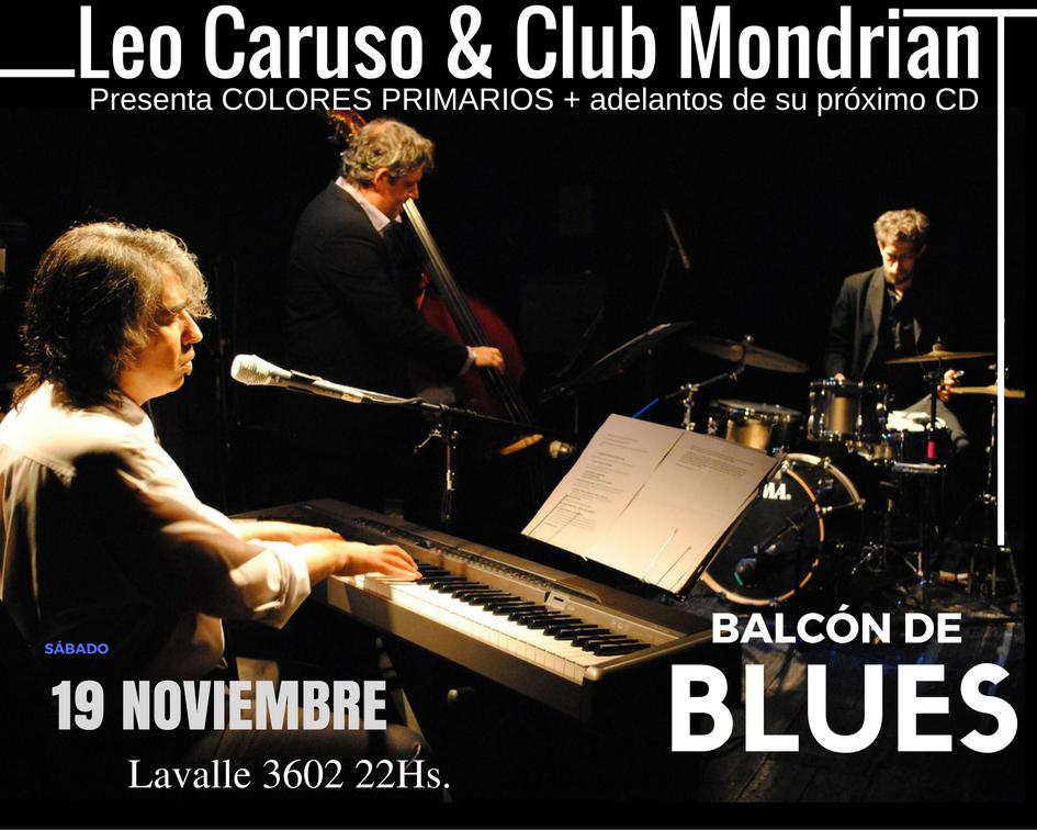 leo-caruso-club-mondrian-balcon-noviembre