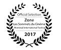 Les+Sommets+Laurels+copy Stanzas seleción oficial
