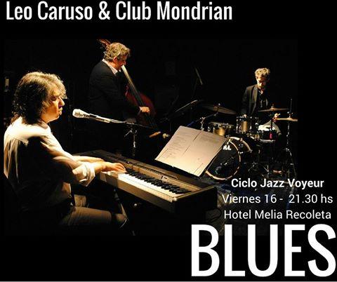 mondrian-jazz-voyeur-septiembre