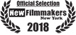NF+Laurels+2018New york